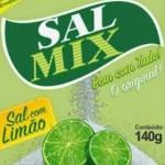 Sal Mix