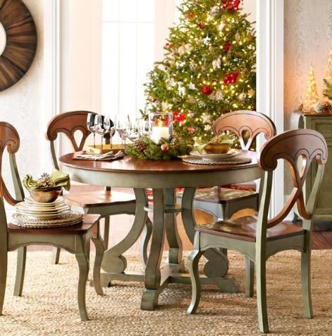 Como preparar uma noite de Natal PERFEITA!
