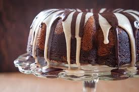 Como fazer o seu bolo de caixinha ficar sensacional!