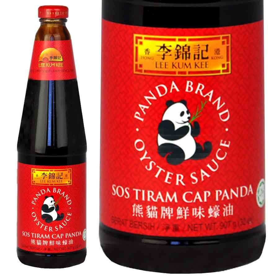 Experimentando novos produtos - Ingredientes para comida asiática